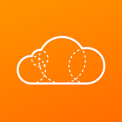 AWS Certified Cloud Practitioner | Training Courses | A